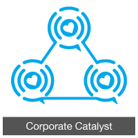 Package_CorporateCatalyst