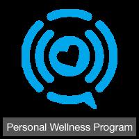 Package_PersonalWellnessProgram